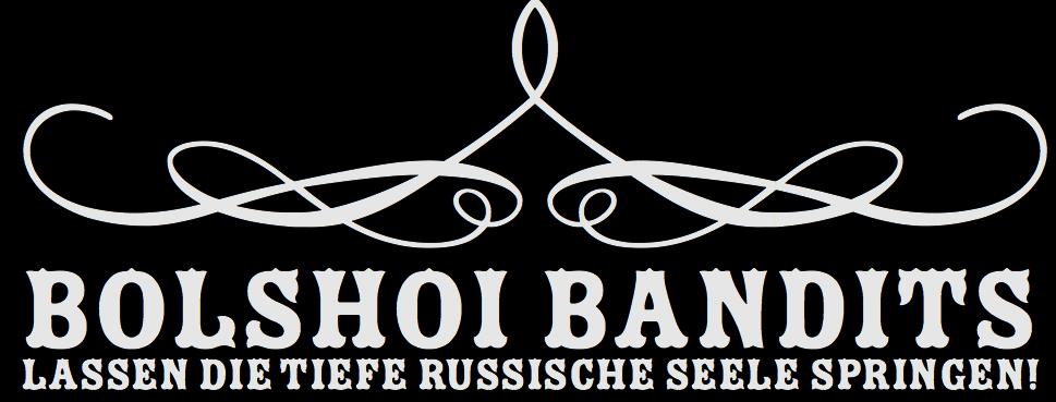 BolshoiBandits info header
