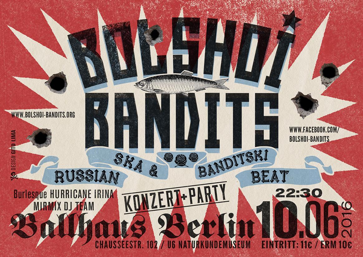 Bolshoi_Bandits_Flyer_WEB